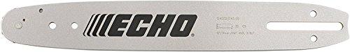 Echo 12A0CD3745C 12' Guide Bar
