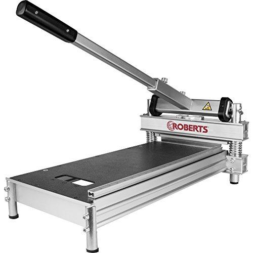 Roberts 10-91 Multi-Floor Cutter, 9-Inch