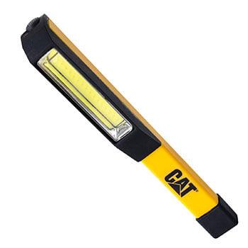 Cat CT1000 Pocket COB Light