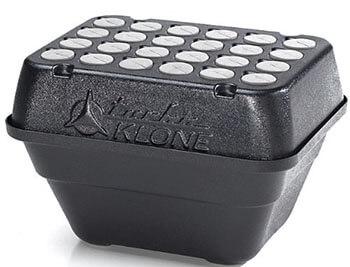 TurboKlone T24 Aeroponic Cloning System
