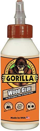 Gorilla 6200022