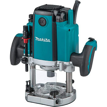 Makita RP1800 Plunge Routers