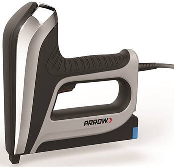 Arrow-Fastener-T50AC Professional Electric stapler