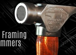 Best Framing Hammer: Top 10 Reviews and Comprehensive Buying Guide