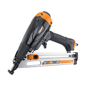 Freeman PFN1564 15 Gauge 34 Degree Angle Finish Nailer
