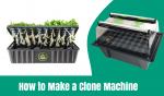 How to Make a Clone Machine