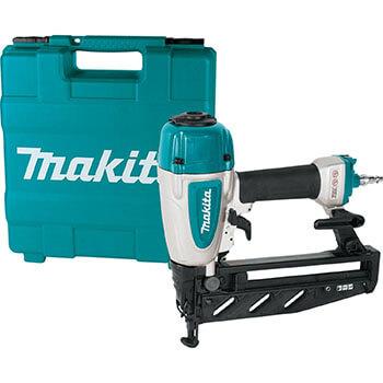 Makita AF601 Finish Nailer