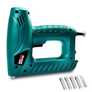 NEU MASTER N6013 staple gun for Upholstery