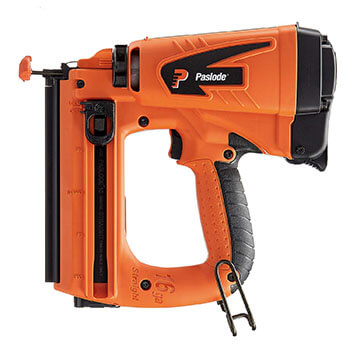 Paslode - 916000 16 Gauge Straight Cordless Finish Nailer