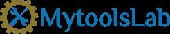 MyToolslab