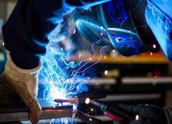 Best Welders Reviews for Beginners and Buying Guide Year 2019