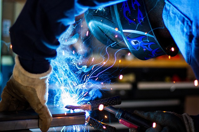Best Welders Reviews for Beginners and Buying Guide Year 2020