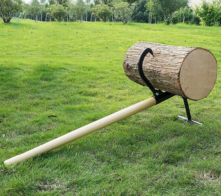 Best Log Jack Stands