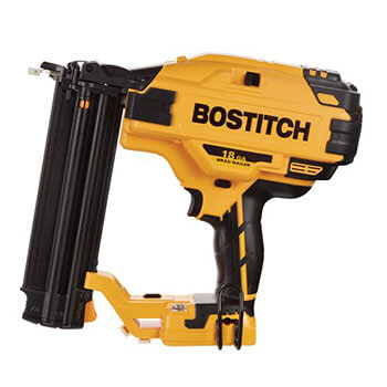 BOSTITCH BCN680B Cordless Brad Nailer