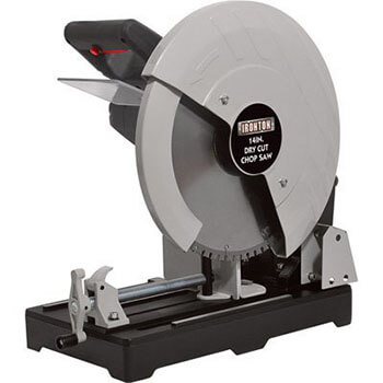 Ironton-Dry-Cut-Metal-Saw