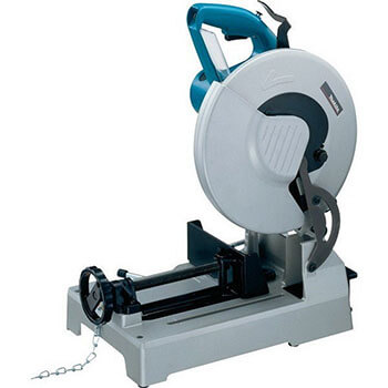 Makita-LC1230-12-Inch-Metal-Cutting