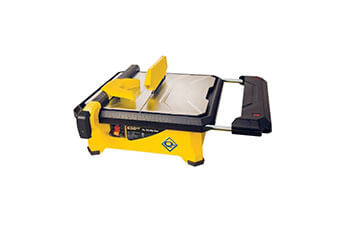 QEP 22650Q 650XT Wet Tile Saw