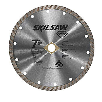 SKIL 79510C Turbo Blade