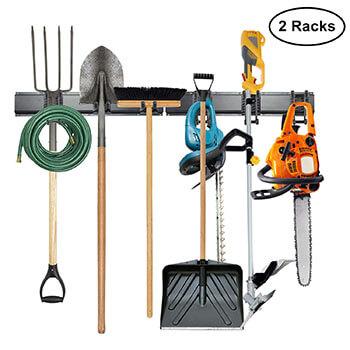 Best Tool Storage Rack