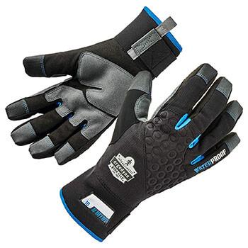 Ergodyne ProFlex Thermal Series Work Gloves 817WP