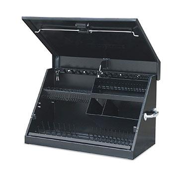 Montezuma, Best Portable TRIANGLE Toolbox ME300B