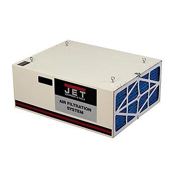 JET 708620B