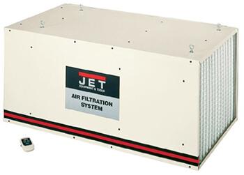 Jet 708615