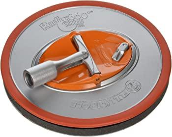 Full Circle International R360 Sanding Tool