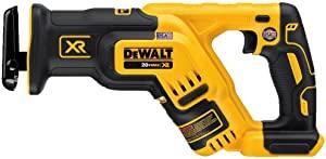 DEWALT 20V MAX XR