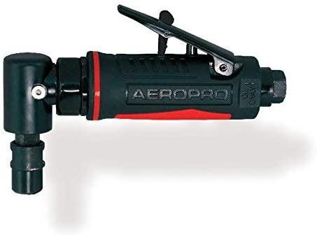 AEROPRO USA ARP17315 Angle Air Die Grinder