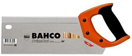 BAHCO, Prizecut Backsaw NP-12-TEN