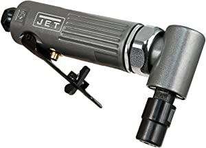 JET JAT-403 Pneumatic Die Grinder