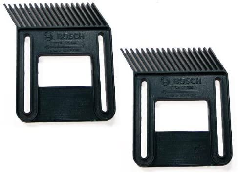 Bosch, Feather Boards 2-Pack