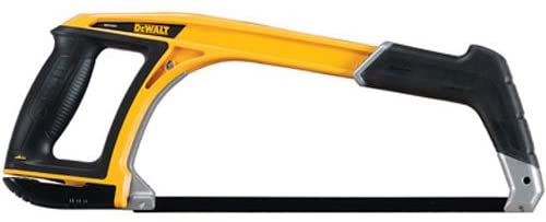 DEWALT Hack Saw