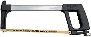 Klein Tools 701-S