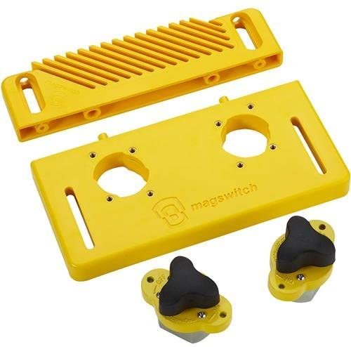 Magswitch, Yellow Feather Board 8110134