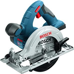 Bosch CCS180B