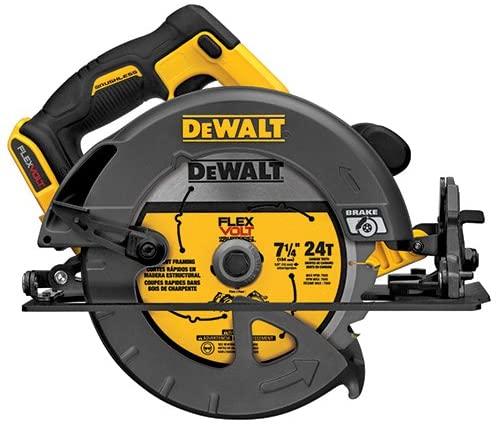 DEWALT DCS575B