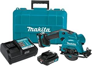 Makita SH02R1