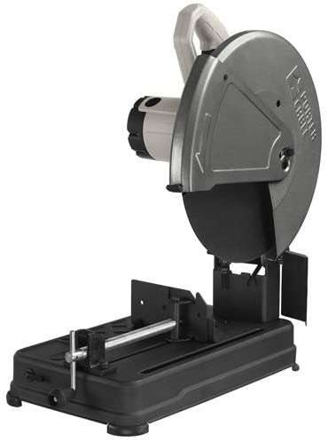 PORTER PCE700 14 Inch CABLE Chop Saw