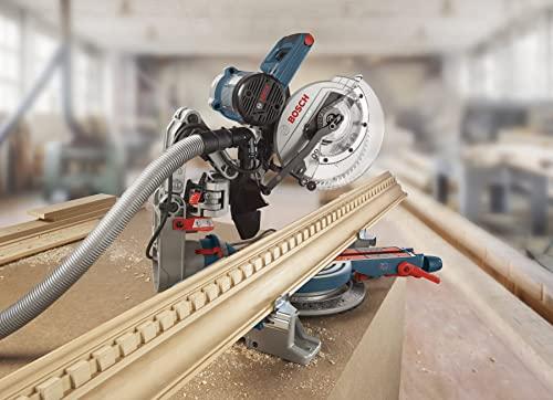 Bosch CM10GD Compact Miter Saw